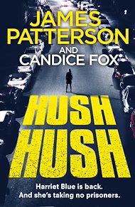 Téléchargez le livre :  Hush Hush