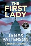 Download this eBook The First Lady