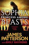 Télécharger le livre :  Sophia, Princess Among Beasts