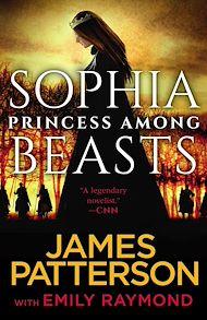 Téléchargez le livre :  Sophia, Princess Among Beasts