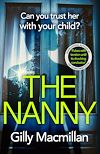 Download this eBook The Nanny