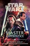 Download this eBook Master and Apprentice (Star Wars)