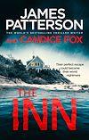 Télécharger le livre :  The Inn