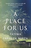 Download this eBook A Place for Us