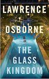 Télécharger le livre :  The Glass Kingdom