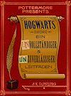 Télécharger le livre :  Hogwarts Ein unvollständiger und unzuverlässiger Leitfaden