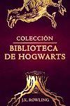 Télécharger le livre :  Colección Biblioteca de Hogwarts