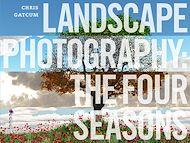 Téléchargez le livre :  Landscape Photography