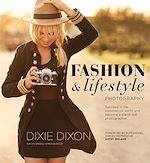 Download this eBook Fashion and Lifestyle Photography