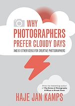 Download this eBook Why Photographers Prefer Cloudy Days