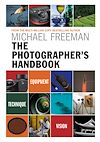 Download this eBook The Photographer's Handbook