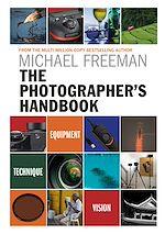 Téléchargez le livre :  The Photographer's Handbook
