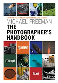 Download the eBook: The Photographer's Handbook