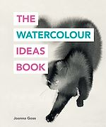 Download this eBook The Watercolour Ideas Book