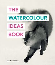 Download the eBook: The Watercolour Ideas Book