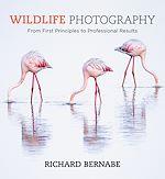 Téléchargez le livre :  Wildlife Photography