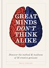 Télécharger le livre :  Great Minds Don't Think Alike
