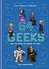 Download this eBook 64 Geeks