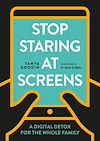 Download this eBook Stop Staring at Screens