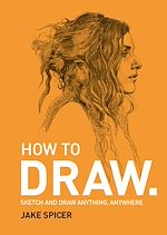 Download this eBook How To Draw