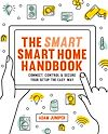 Download this eBook Smart Smart Home Handbook