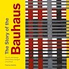 Download this eBook The Story of the Bauhaus