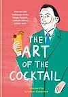 Télécharger le livre :  The Art of the Cocktail