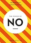 Download this eBook The Power of NO