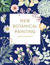 Télécharger le livre :  New Botanical Painting