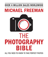 Download this eBook The Photography Bible