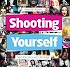 Download this eBook Shooting Yourself
