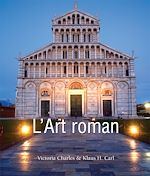 Download this eBook L'Art roman