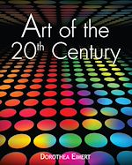Download this eBook Art of the 20th century