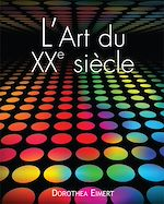Download this eBook L'art du XXe siècle