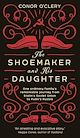 Download this eBook The Shoemaker and his Daughter