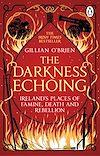 Télécharger le livre :  The Darkness Echoing