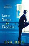 Télécharger le livre :  Love Notes for Freddie