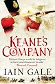 Download this eBook Keane's Company