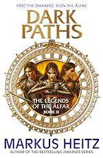 Download this eBook Dark Paths