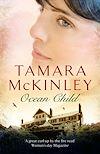 Télécharger le livre :  Ocean Child