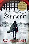 Download this eBook The Seeker