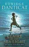 Télécharger le livre :  Claire of the Sea Light