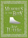 Télécharger le livre :  Memories of the Body