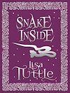 Télécharger le livre :  Snake Inside