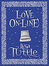 Télécharger le livre :  Love Online