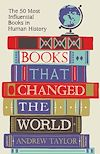 Download this eBook Books that Changed the World