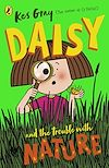 Télécharger le livre :  Daisy and the Trouble with Nature