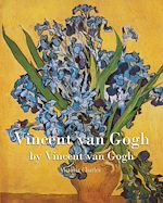 Download this eBook Vincent van Gogh