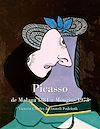 Télécharger le livre :  Picasso , de Malaga 1881 a Mougins 1973