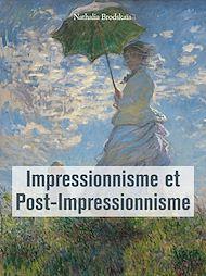 Téléchargez le livre :  Impressionnisme et Post-Impressionnisme